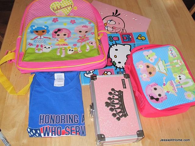 Kyla's-school-supplies