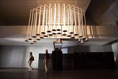 2013 - Prix Ars Electronica