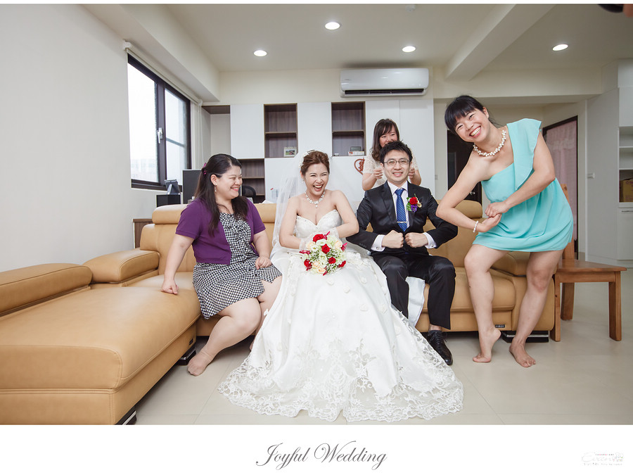 士傑&瑋凌 婚禮記錄_00085