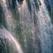 Cascata delle Marmore 3
