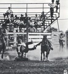 MCC 1967 rodeo club