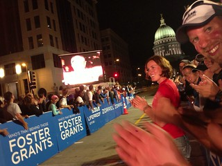 Ironman Wisconsin 2013