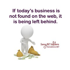 Top Reasons Why Your Business Needs to Be Online (4)