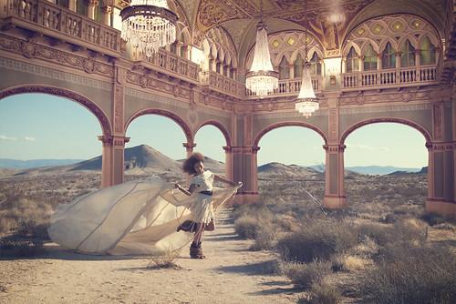 oasis by elle.hanley