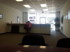 Payday Loans Armstrong, TX