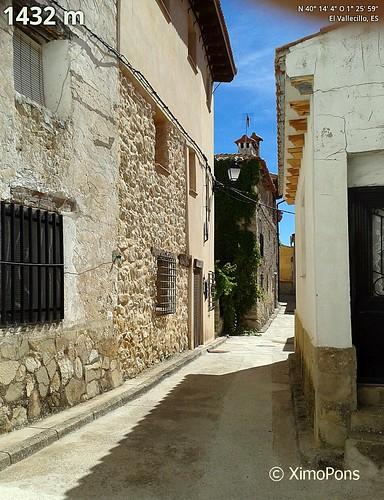 Nº 37  El Vallecillo   .2013-09-19_12_39_33
