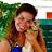 Bere Munch (Sindestinofijo.com)'s buddy icon