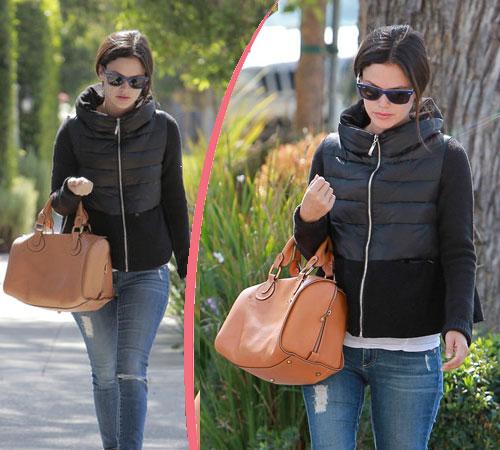 Rachel-Bilson-Walking-LA