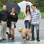 Blessing of the Animals October 6, 2013