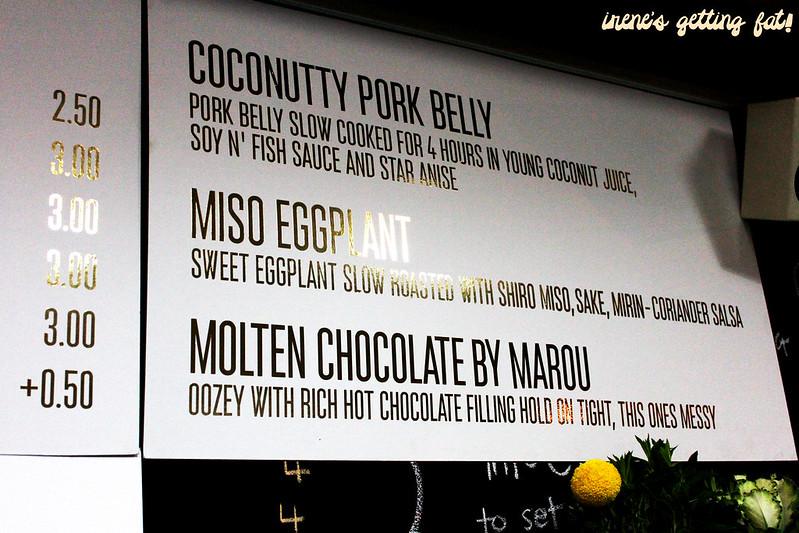 bao-town-menu