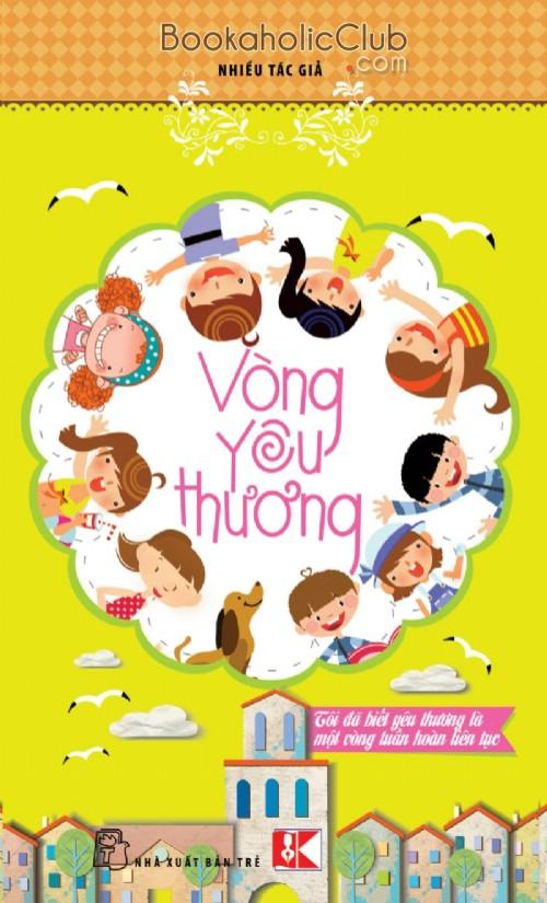 vong yeu thuong