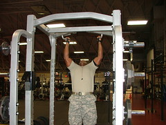 room, muscle, physical fitness, pull-up,