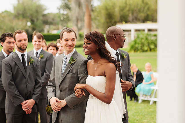 indie-cypress-grove-wedding-photography-013