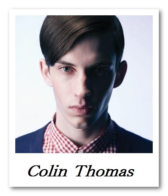 EXILES_Colin Thomas