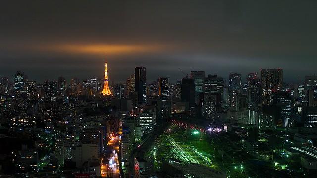 2011-07-20 at 08-32-11 - Tokyo
