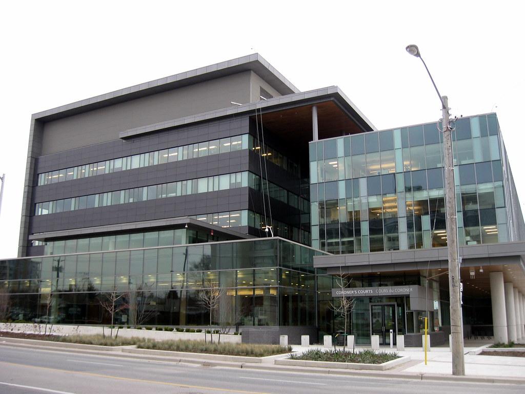 Downsview Hotels Toronto