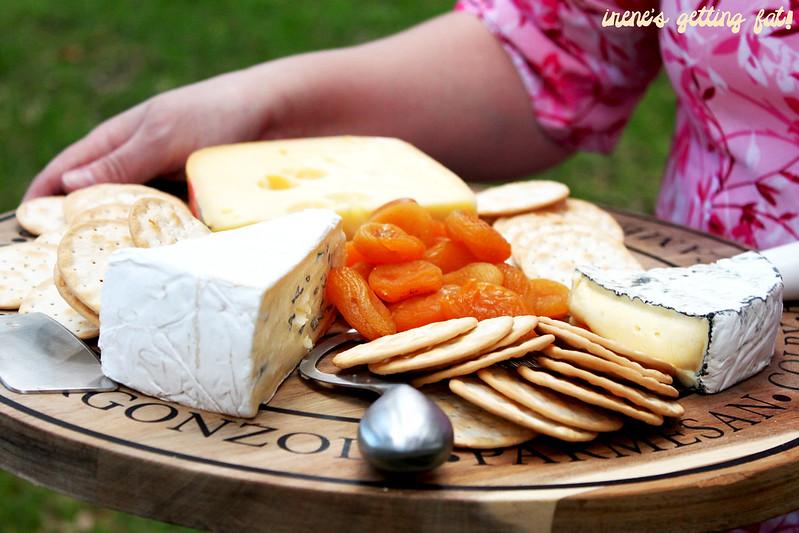 sydfbxmas2013-cheese-platter