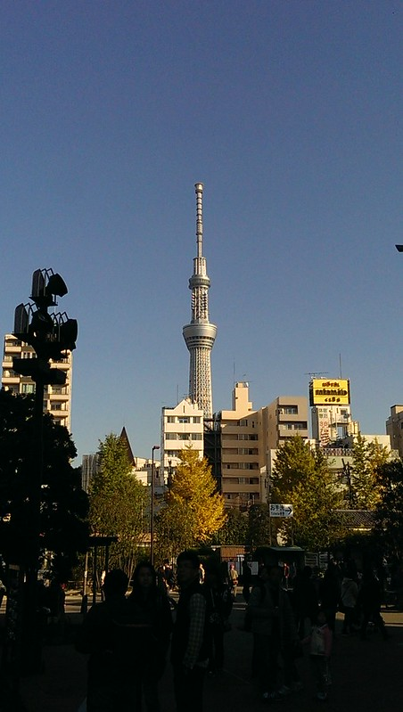 淺草台場_077