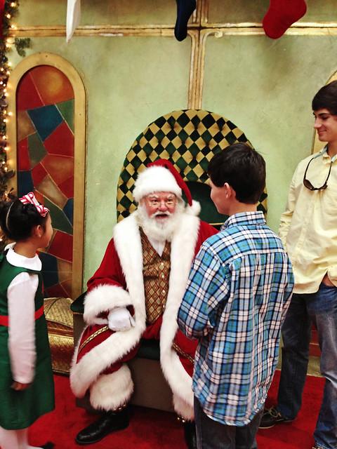 Santa_3410