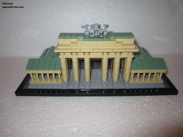 Lego Architecture 21011 p14
