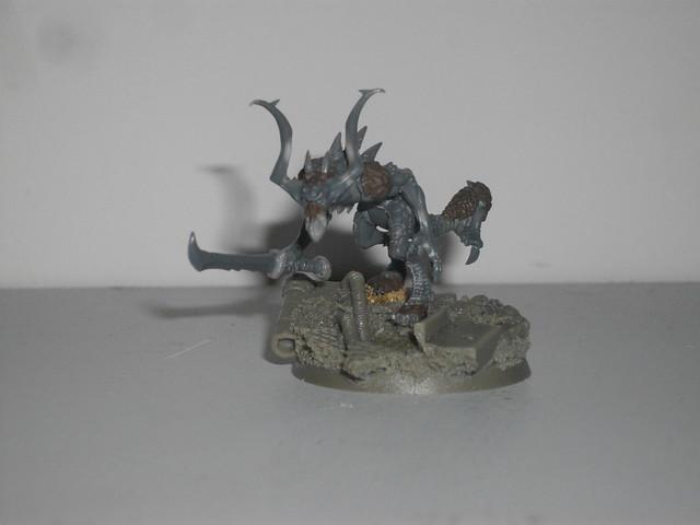 Demon Malal mk2 01