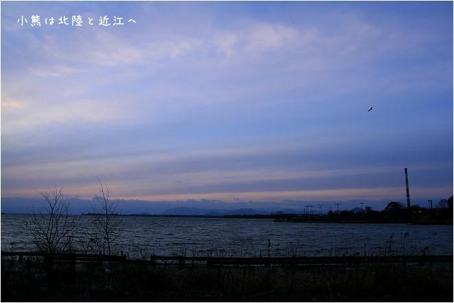 琵琶湖-20