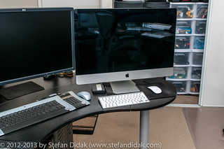 Stefan Didak Home Office 7.0-132