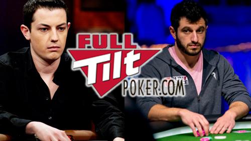 full-tilt-poker-tom-dwan-phil-galfond