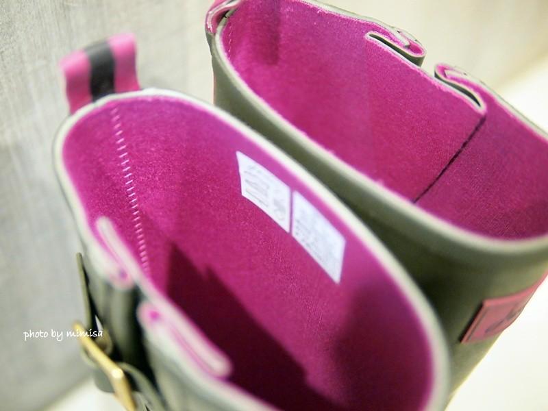英國 joules 雨靴 (9).JPG
