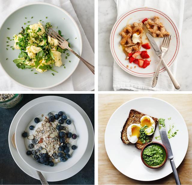 breakfastdreaming
