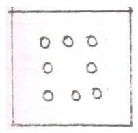 NTSE - Stage I - MAT - Q84