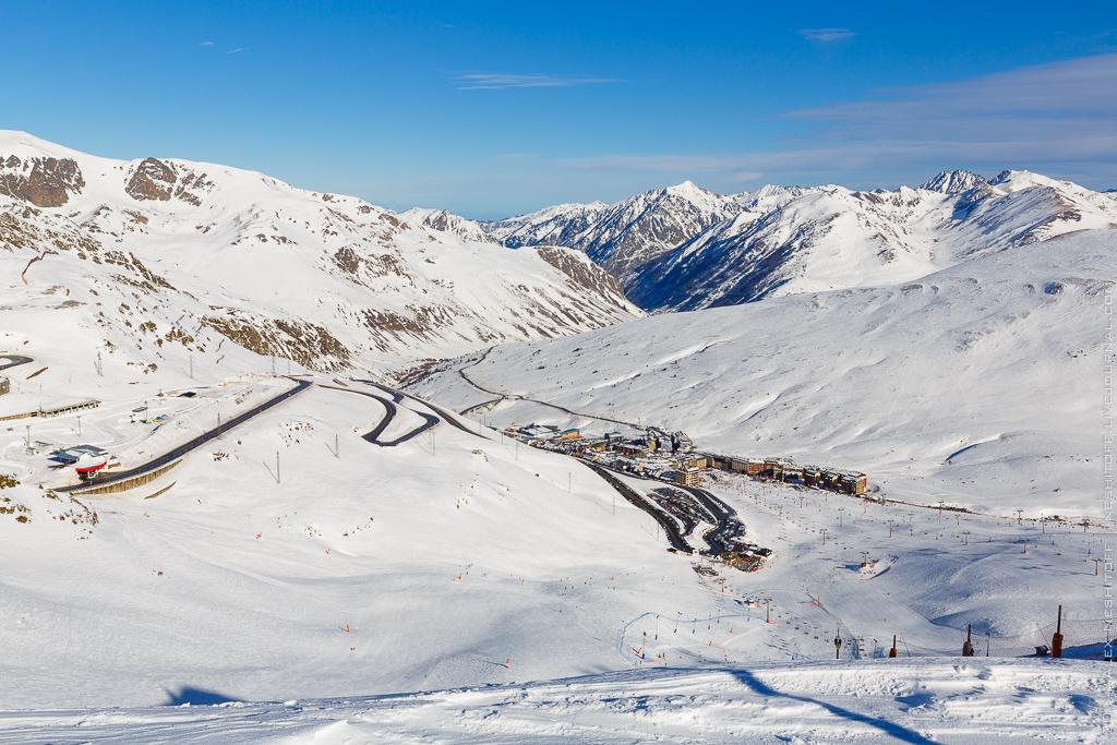2014-Andorra-NY trip 2014-Ski Zone-009