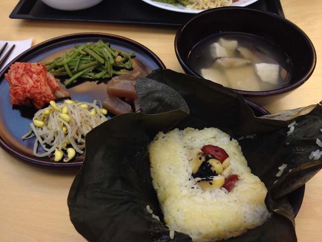 balwoogongyang_lotus_leaf_rice_2024