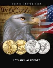2013 Mint Report