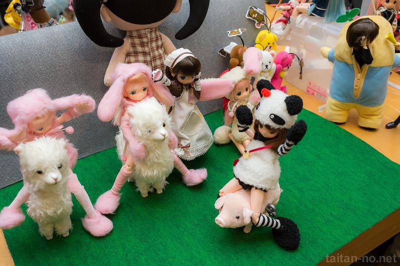 DollShow39-00お茶会-DSC_1669