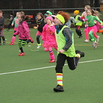 Illing NCHC Fluorescent Dribble 2014 021