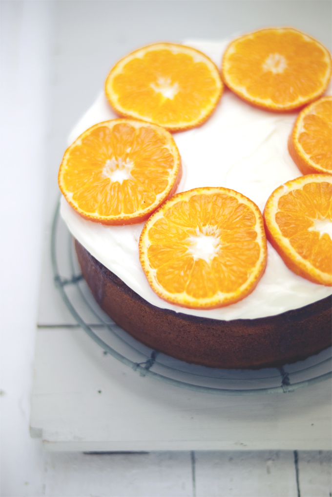 torta pp taglio
