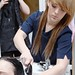 hairdressing4