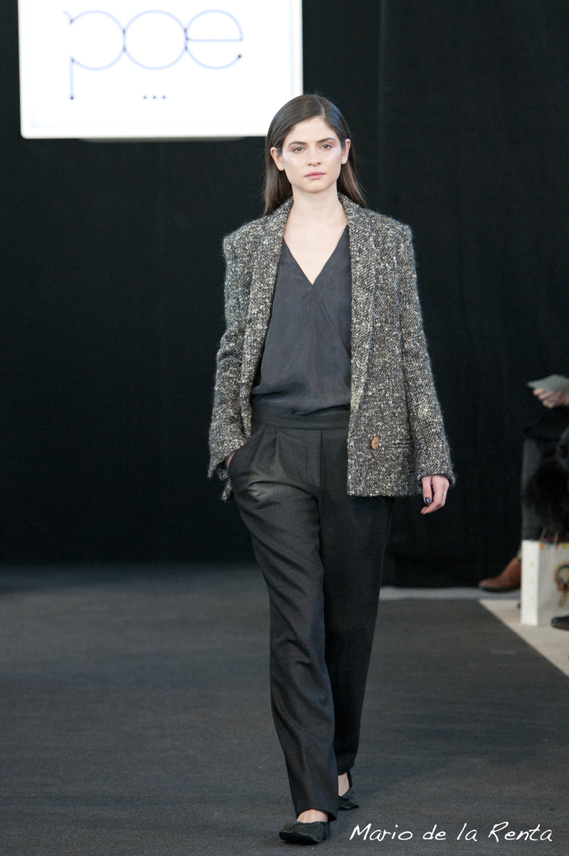 MFShow-Woman-day-3-Poe-and-you-36
