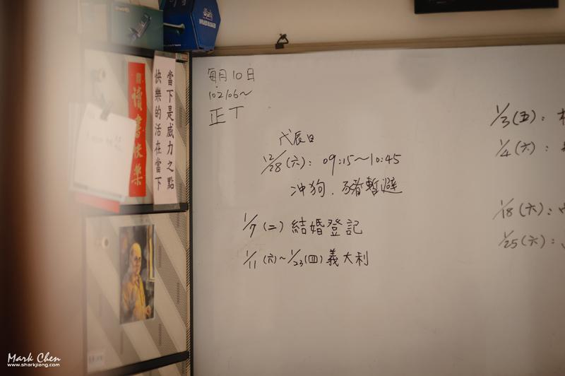20131228_網誌小圖_0001