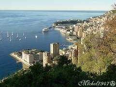 2011-09-23 Monaco Yacht Show  26