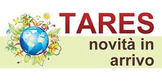 tares2