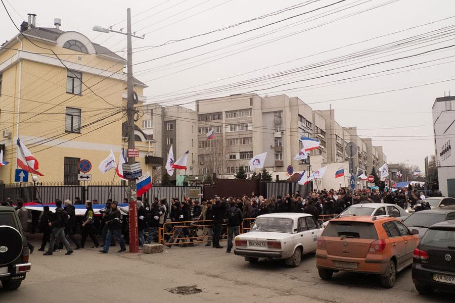 Simferopol_2_30