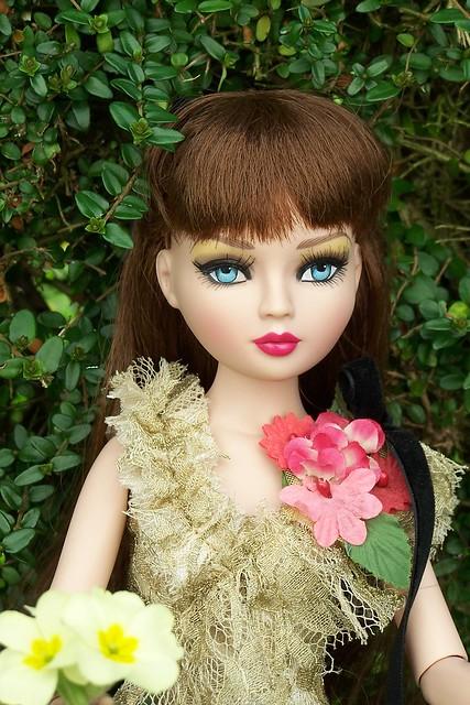 Ellowyne Gilded Gloom de Cendrine 12971943343_f043684dd1_z