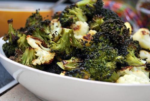 WPIR - roasted vegetables-001