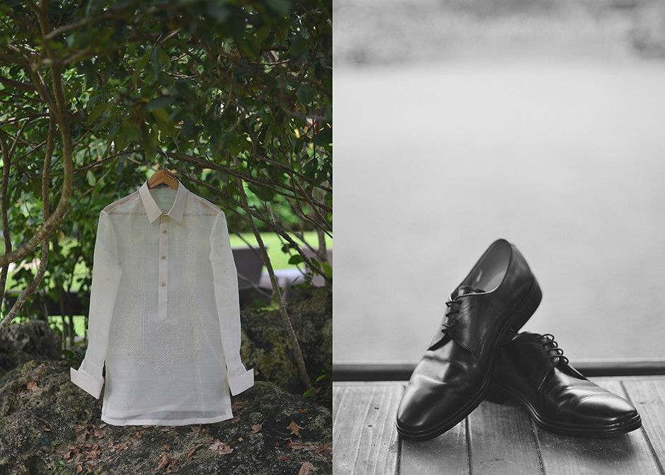 Bohol Wedding Photographer, Bohol Destination Wedding