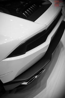 Geneva-2014-Lamborghini-30