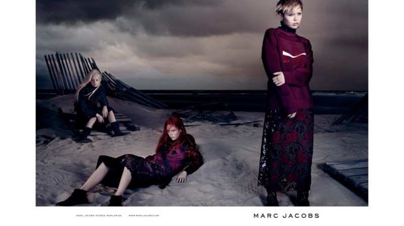 marc-jacobs-spring-2014-campaign-photos3-800x448