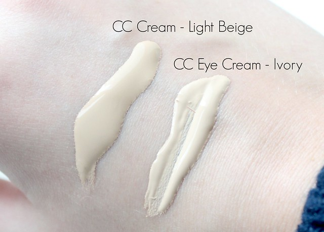Bourjois CC Cream Review 9.jpg
