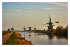 Niederlande - Nederland